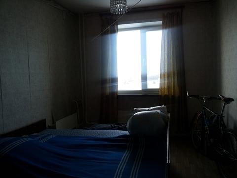 2хком кв, ул.Героев Хасана.155 - Фото 3