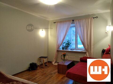 Продается 3-к Квартира ул. Учебный переулок - Фото 3