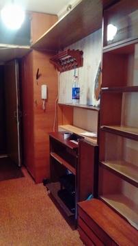 Сдается квартира, Балашиха, 52м2 - Фото 5