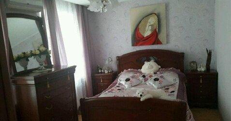 Продам квартиру с отличным ремонтом! - Фото 3
