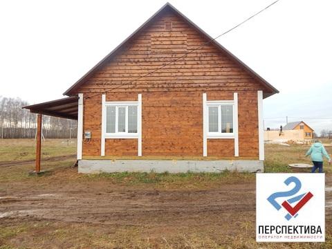 Объявление №47210832: Продажа дома. Иглино