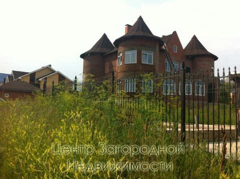 Продается дом. , Чулпаново, Речная улица 24 - Фото 1