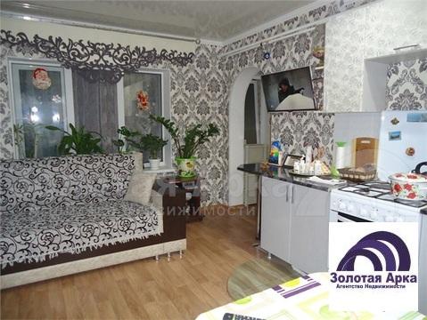 Продажа квартиры, Ахтырский, Абинский район, Ул. Красная - Фото 3