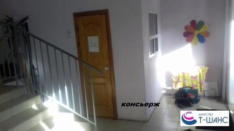 Продаю 3к кв в элитном доме в районе 1 Дачной - Фото 5