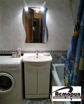 2 комнатная квартира, ул. Плещеевская 54 - Фото 3