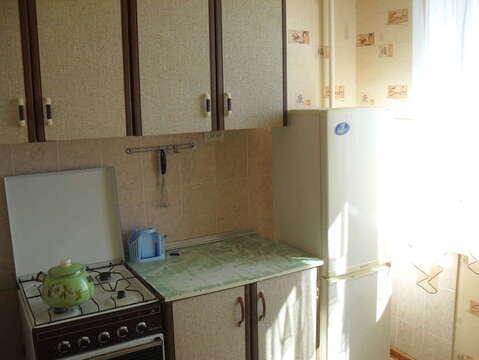 Аренда квартиры, Губкин, Ул. Королева - Фото 5