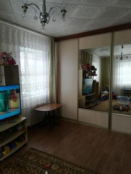 Продажа дома, Братск, Мостовая - Фото 1