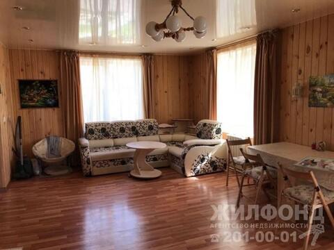 Продажа дома, Колыванский район - Фото 4