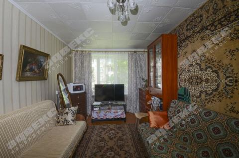 Продам комнату у метро пр.Ветеранов - Фото 1