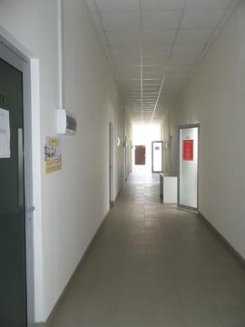Офис, ул. Кутякова, д. 134, Кировский, Саратов - Фото 2