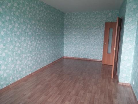 Сдам 1-комн ул.Ленинского Комсомола д.40, новый кирпичный дом - Фото 1