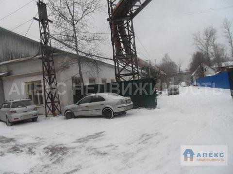 Аренда помещения пл. 590 м2 под склад, производство, Поварово . - Фото 2