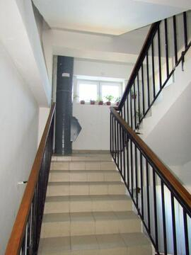Продажа квартиры, Улан-Удэ, 112 - Фото 3
