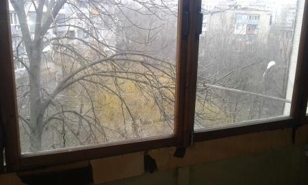 Продажа квартиры, Минеральные Воды, Ул. Советская - Фото 1