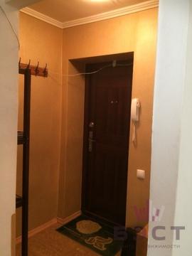 Квартира, Мичурина, д.56 - Фото 5