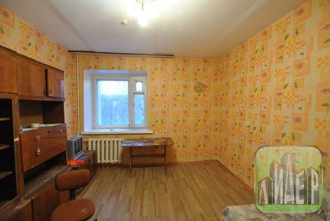 Комната улица Ленина дом 3а - Фото 1