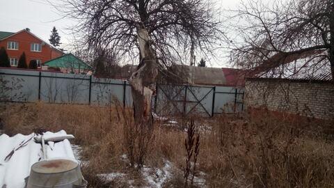 Дом по ул.Прудовая - Фото 5