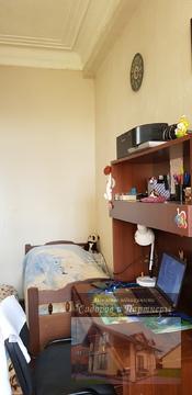 2 комнаты - Фото 5