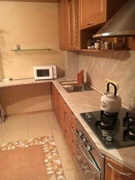 Сдается 1-комнатная квартира на Невзоровых - Фото 2