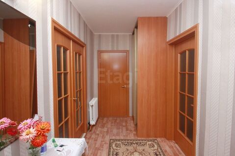 Квартира в коттедже - Фото 5