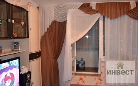 Продается 2х комнатная квартира , МО, Наро-Фоминский р-н, г.Наро- Фоми - Фото 4