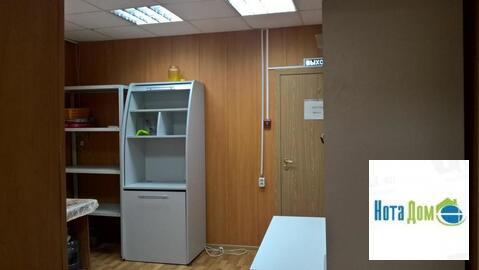 Сдаю офисное помещение в Москва - Фото 2