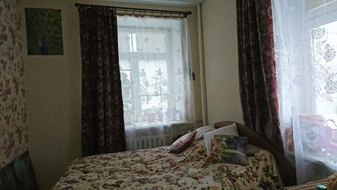Просторная 4-х комнатная квартира в Сталинском доме - Фото 3