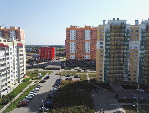 Продажа 1-комнатной квартиры, 25.2 м2, Мостовицкая, д. 5а, к. корпус А - Фото 5