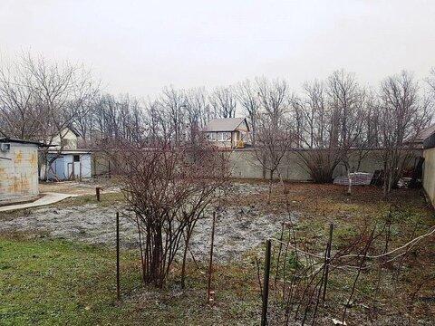 Продажа участка, Краснодар, Ростовское Шоссе улица - Фото 2