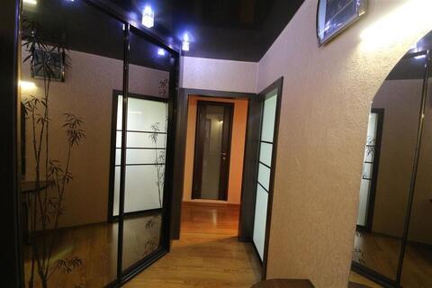 Проспект Победы 95; 2-комнатная квартира стоимостью 2550000р. город . - Фото 1