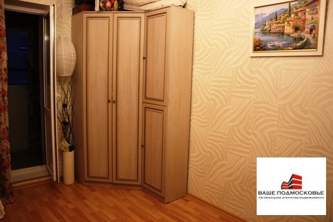 Квартира-студия в 5 микрорайоне - Фото 3