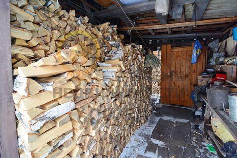 Продается дом. , Муратово п, Дачная улица - Фото 4
