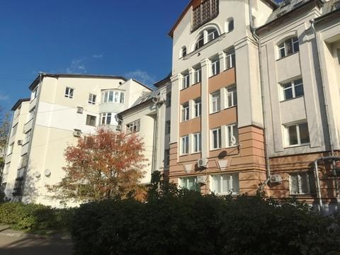 Продам парковочное место в цокольном этаже жилого дома по адресу:г. . - Фото 2