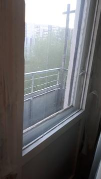 Продам 36 кв.м. с. Лазо 4 - Фото 3
