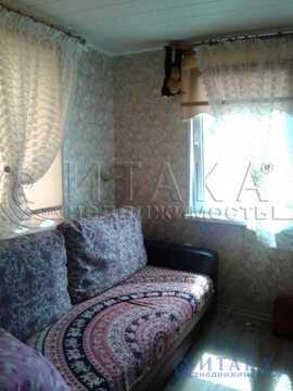 Продажа дома, Псков, СНТ Мирное сад - Фото 4