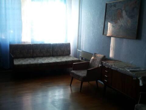 2 050 000 Руб., Продажа однокомнатной квартиры на улице Грабцевское шоссе, 158 в ., Купить квартиру в Калуге по недорогой цене, ID объекта - 319812560 - Фото 1