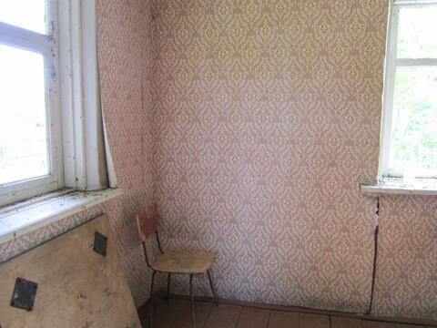 Продается дача в г.Алексин Тульская область - Фото 5