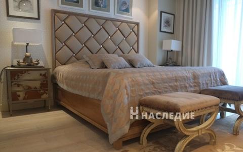 Продается 2-к квартира Орджоникидзе - Фото 3
