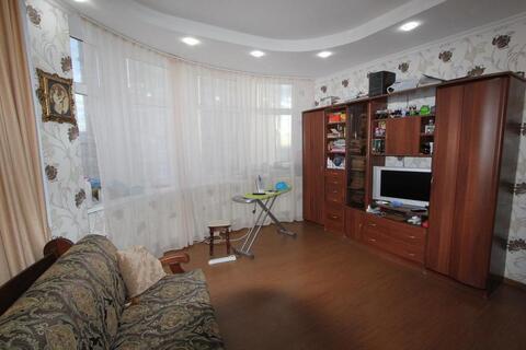 Продам 2-к квартиру, Раменское г, Северное шоссе 46 - Фото 5