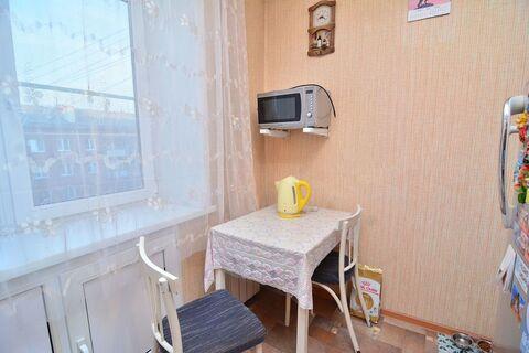 Продам 1-к квартиру, Новокузнецк город, проспект Дружбы 4а - Фото 5