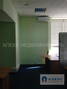 Аренда офиса 34 м2 м. вднх в административном здании в Алексеевский - Фото 5