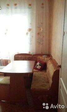 Продажа квартиры, Новокузнецк, Авиаторов пр-кт. - Фото 3