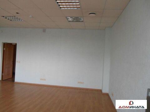 Аренда офиса, м. Автово, Петергофское ш. д. 73 - Фото 3