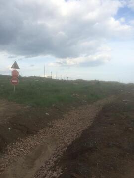 Продажа участка, Кяхта, Кяхтинский район, - - Фото 4