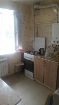 Объявление №65117633: Сдаю 2 комн. квартиру. Ногинск, ул. Московская, 3,
