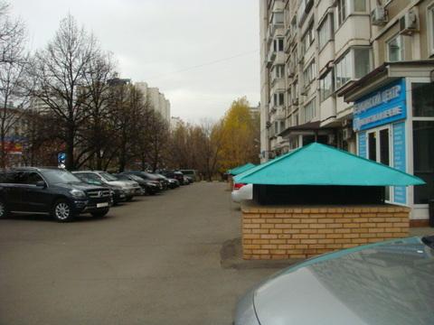 Двухкомнатная квартира-распашонка с ремонтом рядом с метро. - Фото 3