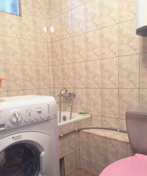 Аренда квартиры, Севастополь, Ул. Репина - Фото 3