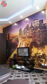 Продажа квартиры, Нижневартовск, Улица Героев Самотлора - Фото 2