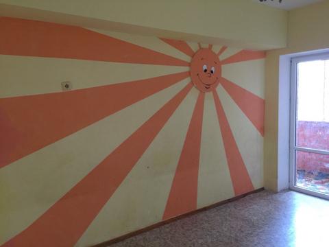 Офисное в аренду, Владимир, Мира ул. - Фото 1