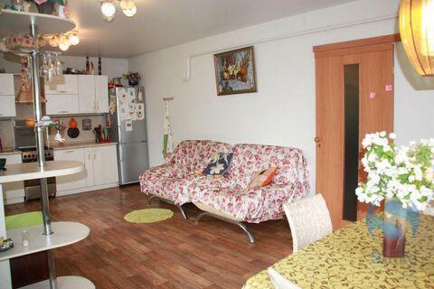 Продажа дома, Тюмень, Ул. Жданова - Фото 4